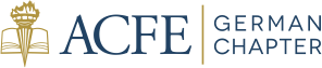 ACFE German Chapter